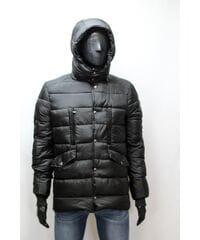 Куртки Sorbino 11