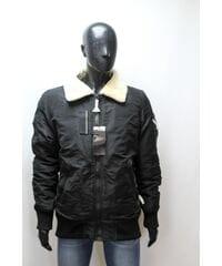 Куртки Sorbino 12