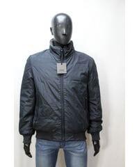 Куртки Sorbino 14