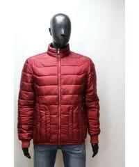 Куртки Sorbino 1