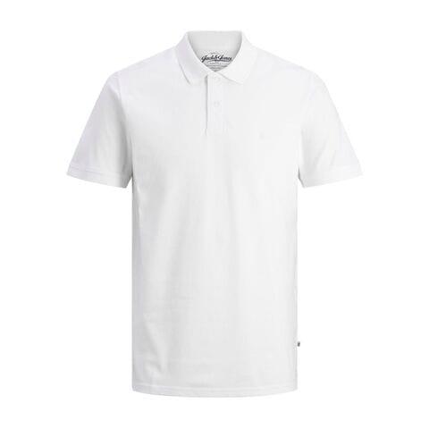Мужские футболки Jack & Jones