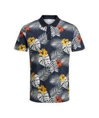 Мужские футболки Jack & Jones  1