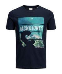 Мужские футболки Jack & Jones  8