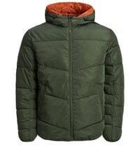 Куртки Jack & Jones 1