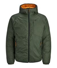 Куртки Jack & Jones 6