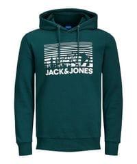 Кофты  Jack & Jones 17