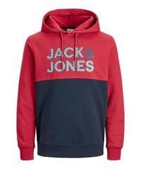 Кофты  Jack & Jones 13
