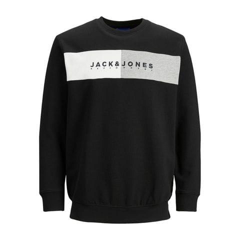 Кофты  Jack & Jones