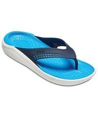 Crocs 7