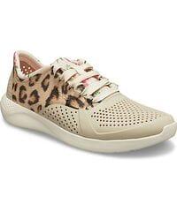Crocs 12