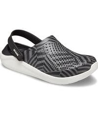 Crocs 14