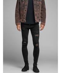 Jeans Man 12