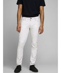 Jeans Man 11