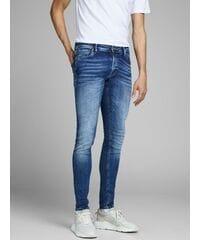 Jeans Man 20