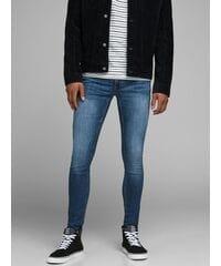 Jeans Man 19