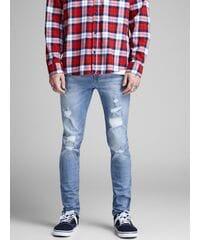 Jeans Man 18