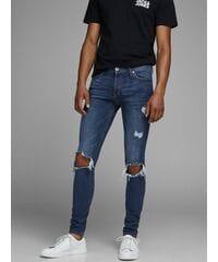 Jeans Man 17