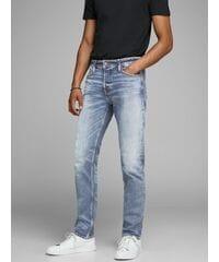 Jeans Man 16