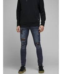 Jeans Man 15