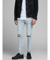 Jeans Man 14