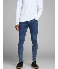Jeans Man 13