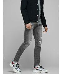 Jeans Man 1
