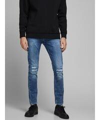 Jeans Man 10