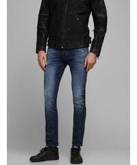 Jeans Man 9