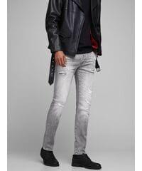 Jeans Man 8