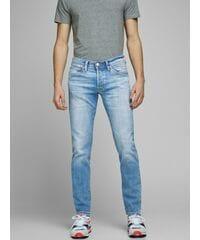 Jeans Man 7