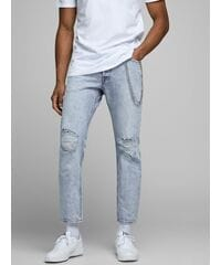 Jeans Man 6
