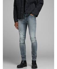 Jeans Man 5