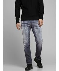 Jeans Man 4