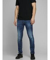 Jeans Man 3