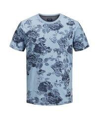 футболки 19