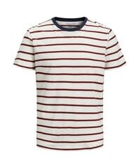 футболки 17
