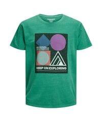 футболки 15