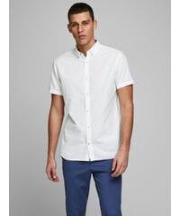 Рубашки к\р  3
