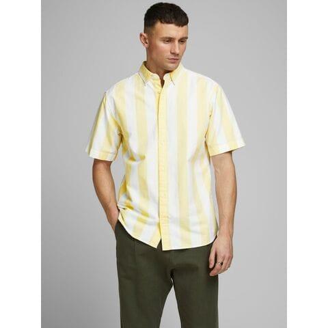 Рубашки к\р