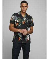 Рубашки к\р  13