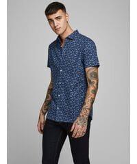 Рубашки к\р  1