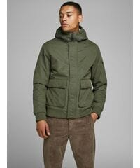 Куртки   Jack & Jones 16
