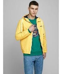 Куртки   Jack & Jones 13