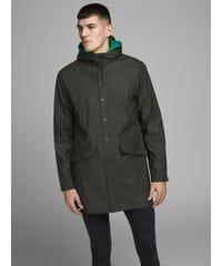 Куртки   Jack & Jones 8