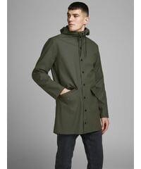 Куртки   Jack & Jones 7