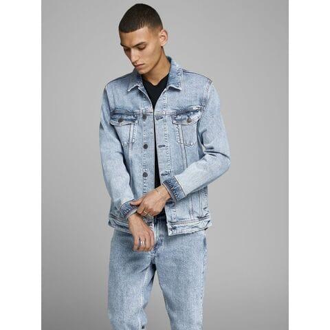 Куртки   Jack & Jones