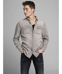 Рубашки   Jack & Jones  7