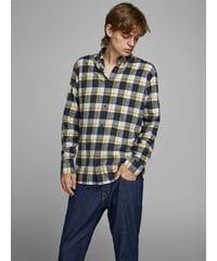 Рубашки   Jack & Jones  8