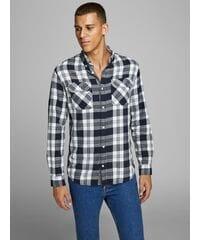 Рубашки   Jack & Jones  15
