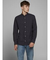 Рубашки   Jack & Jones  20
